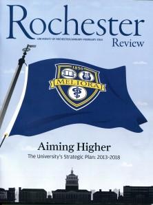 RR Jan-Feb 2014 Cover